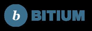 bitium-300x103