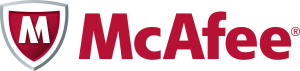 McAfee-300x71.png